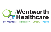 Wentworth Healthcare