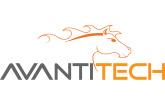Avanti Tech