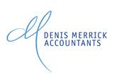 Denis Merrick