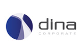 Dina Corporate - With over forty years experience, Thomas Marsden Advertising offers expert graphic and website design, branding and advertising service to many suburbs in the Paramatta area, including Homebush, Silverwater, Epping, Ryde, Macquarie Park and more.