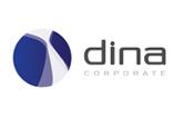 Dina Corporate