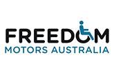 Freedom Motors Australia