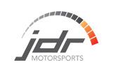 JDR Motorsports