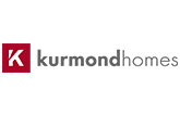 Kurmond Homes - Thomas Marsden Advertising offer quality branding, web development and graphic design services to Richmond, Windsor and the Hawkesbury area.