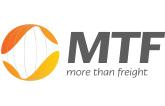 MTF Logistics