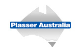 Plasser Australia