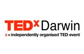 TEDx Darwin