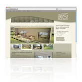 Website Design and Management