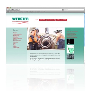 May Website Launch Round Up   Thomas Marsden Advertising