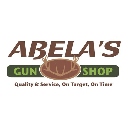 Abela's - the latest addition to TM Client List