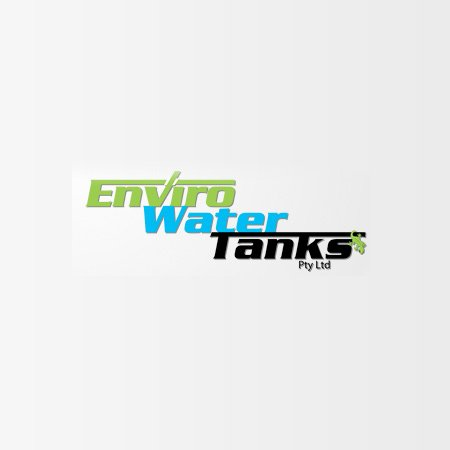 Enviro Water Tanks join the ranks of TM clients