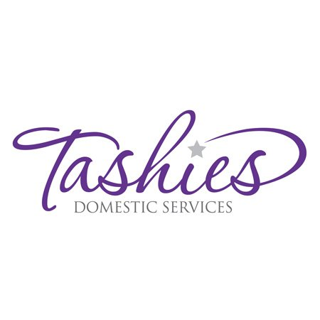 Tashies take up TM's NEW Business Startup Package