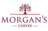 Morgans Coffee