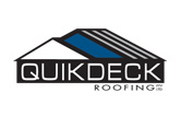 Quikdeck Roofing