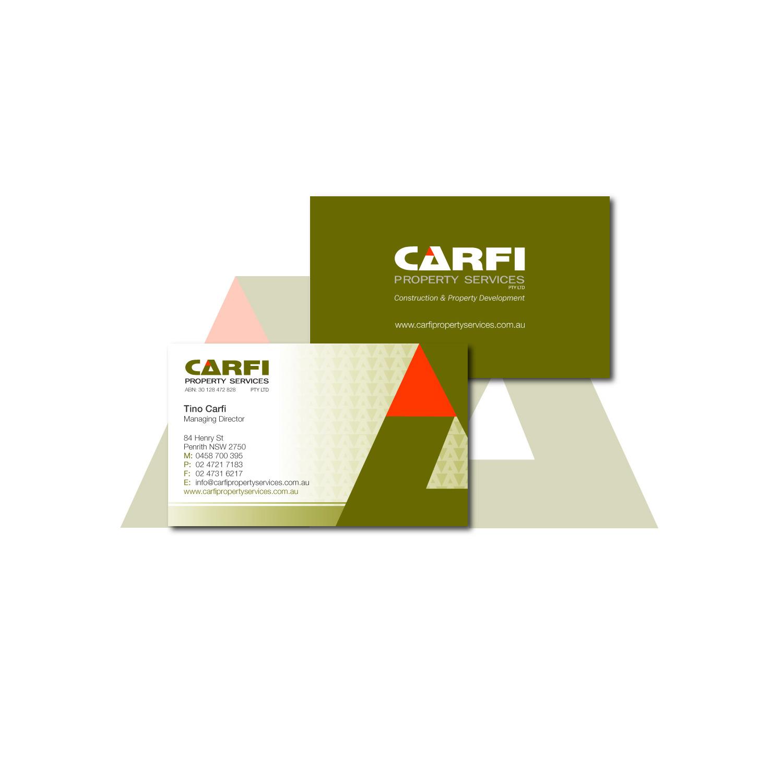 carfi property services client portfolio